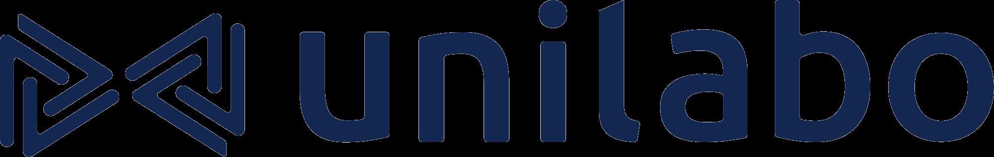 株式会社ユニラボ – unilabo Inc.